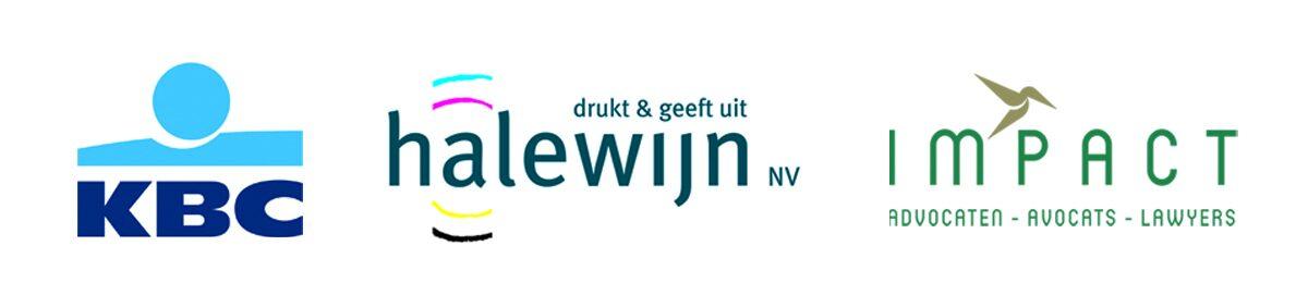 2021 Crowdfunding Logos mf