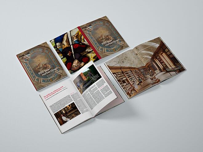 PARCUM-magazine-twee