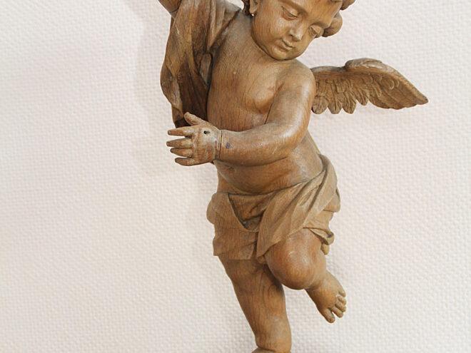 20210118 Engel Kwaremont