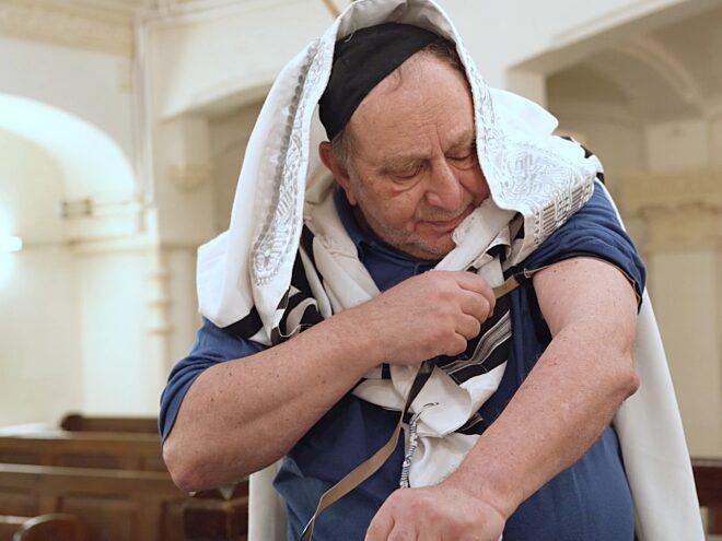HB META 3 israelitisch