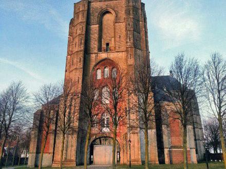 © Grote Kerk