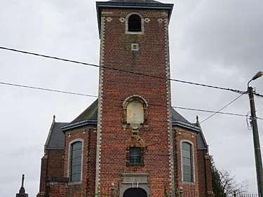 Sint-Ambrosius, Rummen