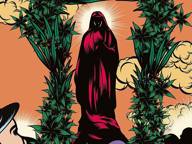 16 9 COVER O H Mario Debaene RGB
